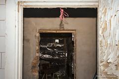 DSC_1385 (andrzej56urbanski) Tags: chernobyl czaes ukraine pripyat prypeć prypyat kyivskaoblast ua