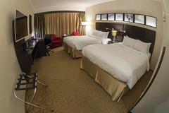 Munich Marriott Hotel (alexknip) Tags: munichmarriotthotel marriotthotelmnchen mnchen munich bayern beieren bavaria hotelbayernmunich