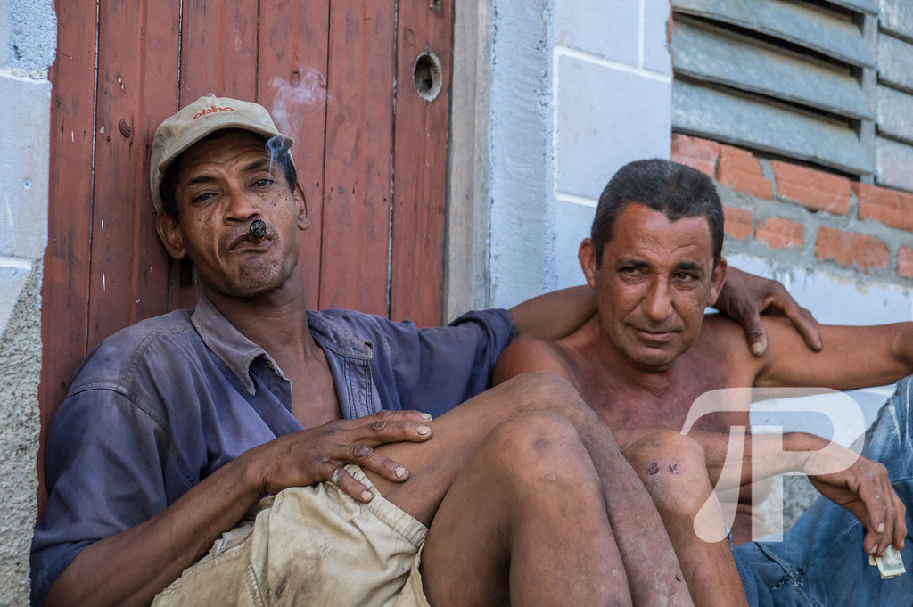 havana buddhist single men Find and save ideas about havana color on pinterest | see more ideas about havana cuba, havana and cuba travel.