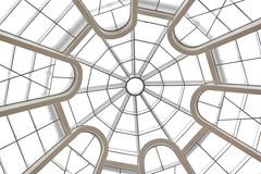 Lid_5546 (Omar Omar) Tags: newyork newyorkny newyorknewyork usa usofa etatsunis usono manhattan d40 nikond40 50mmlens 50mm 50milimetros 50millimeters playingwith50mm playingwith50millimeteres jugandocon50milimetros joueravec50mm guggenheim solomonrguggenheim franklloydwright cupula dome cupule museum museo muse art arte cultura arquitectura modernism modernismo organic