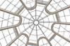 Lid_5546 (Omar Omar) Tags: newyork newyorkny newyorknewyork usa usofa etatsunis usono manhattan d40 nikond40 50mmlens 50mm 50milimetros 50millimeters playingwith50mm playingwith50millimeteres jugandocon50milimetros joueravec50mm guggenheim solomonrguggenheim franklloydwright cupula dome cupule museum museo musée art arte cultura arquitectura modernism modernismo organic