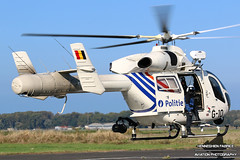 G-10 Belgium-Politie/Police McDonnell Douglas MD-900 Explorer (Fabke - Aviation Photography) Tags: sarmeet sar koksijdeab belgianairforce baf germanairforce gaf md900 belgianpolice austrianairforce allouetteiii seaking nh90 40yearsseaking planespotting fabke vliegtuigspotten spotter vliegtuigen plane airplane canon sky flying photography aircraft planespotter spotting airshowsbe avgeek aviation travel transport transportation tarmac apron coast koksijde searchandrescue windkracht10