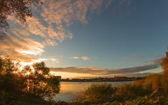 SunsetViborg (Henrik DK-Photo) Tags: challengeyouwinner cyunanimous