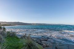 Apollo Bay from Marengo