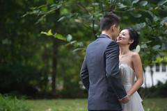 DSC_4690 (Dear Abigail Photo) Tags: newyorkwedding longislandwedding weddingphotographer soundview weddingday dearabigailphotocom xin d800 nyc wedding