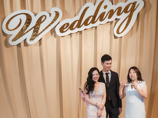 台南婚攝 香格里拉遠東國際大飯店 國際廳047