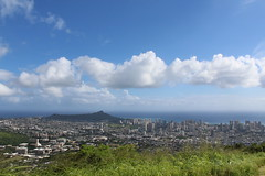 IMG_1508 (michelleingrassia) Tags: tantalus oahu hi hawaii diamondhead waikiki