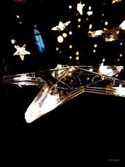 Star wars - LEspace USUT 47 (frenziM) Tags: usut 47 espace space night light unesemaineunthme star starwars sciencefiction