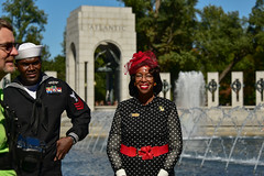 IHF Oct 2016 (indyhonorflight) Tags: memorial wwii 21 ihf indyhonorflight angela napili baker public private1