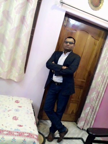 prashant  (14)