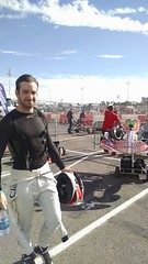 2016 SuperKarts USA SuperNationals (SwedetechRacing) Tags: honda cr125 stockmoto karting swedetech engine lasvegas 125cc shifter gearbox