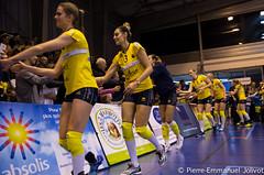 _IGP9658 (Pierre-Emmanuel Jolivot) Tags: nantes vbn pej volley mulhouse