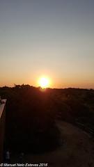 2016.09.04; Sandy Hook with Princessa-9 (FOTOGRAFIA.Nelo.Esteves) Tags: highlands newjersey unitedstates us 2016 neloesteves usa nj bayshore forthancock gateway national park sandyhook lighthouse view beach seashore sandyhookbay monmouthcounty
