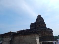 Sringeri Sharada Temple Photos Clicked By CHINMAYA M RAO (100)