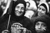 Davidhazy_2011_0304_B_15 (davidhazy.com) Tags: egypt revolution 2011 uprising leica mp 35mm kodak trix film documentary travel