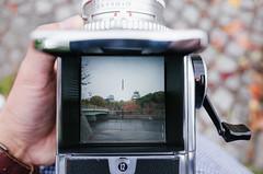 (Eason Q) Tags:   osaka castle japan hasselblad 500cm