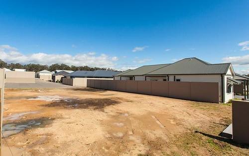 46 Triton Boulevard, North Rothbury NSW 2335