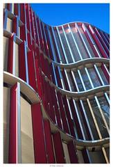 Curves_web (vschh) Tags: germany frankfurt architecuture architekture city buildings canon eos 70d