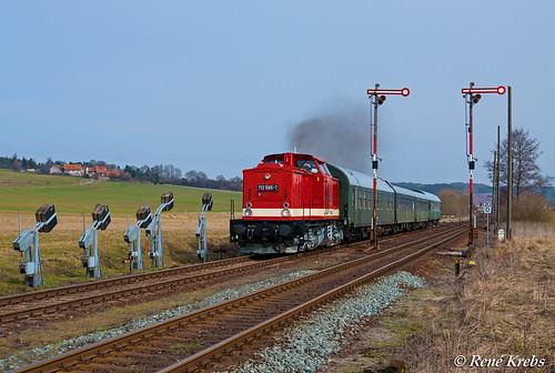 112 565 (21.03.09) Oberrohn