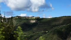 fortaleza de Kuelap en las alturas (jimmynilton) Tags: kuelap alturas peascos riscos roca cerro amazonia amazonas peru chachapoyas culture cultura