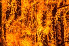 lmh-flammer101 (oslobrannogredning) Tags: boligbrann totalbrann brann bygningsbrann brannibygning totalskadet fullfyr flammer flamme ild flammehav