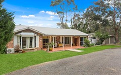 46 Kurts Road, Bilpin NSW