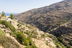 DSC06482a (I.H.Snaps) Tags: greece andros ormos korthiou