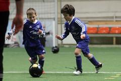 Indoor-Camp Neumnster 26.10.16 - c (67) (HSV-Fuballschule) Tags: hsv fussballschule indoorcamp neumnster vom 2410 bis 28102016