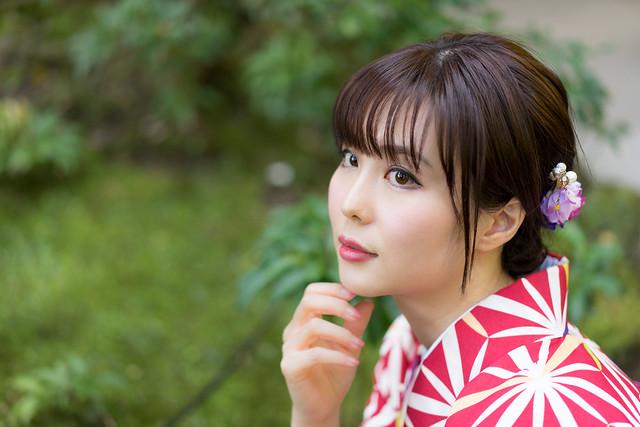 kamakura kimono aki 30