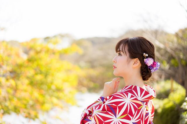 kamakura kimono aki 03