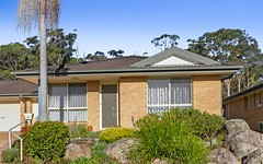 9/4 Cowmeadow Road, Mount Hutton NSW