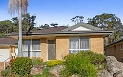 9/4 Cowmeadow Road, Mount Hutton NSW