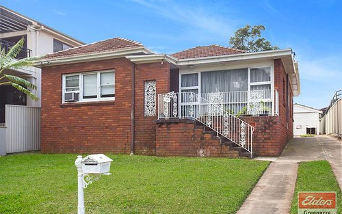125 Greenacre Road, Greenacre NSW 2190