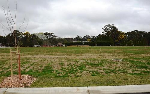 Lot 264, Kamilaroi Crescent, Braemar NSW 2575