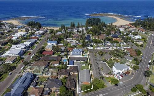 136 Bay Road, Toowoon Bay NSW 2261
