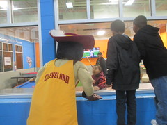 IMG_0212 (cavs.sircc) Tags: thanksgiving turkey giveaway boys girls club