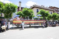 "20160710-Cervera_San Cristóbal 2016-IMG_1835 (jmpe2004) Tags: cervera san cristóbal 2016 ""montaña palentina"" castillaleón julio 20160710 verano efs1022mm"