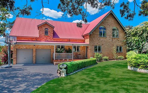 139a Kenthurst Road, Kenthurst NSW 2156