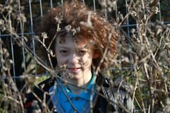 TTCCA Week 1 (Tallis Photography) Tags: tallis thomastallis thomastallisschool ttcca tateexchange