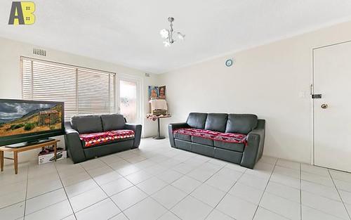 9/73 Prospect Street, Rosehill NSW 2142