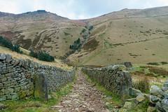 NB-24.jpg (neil.bulman) Tags: kinder edale peakdistrict nature derbyshire outdoors penineway countryside highpeak hopevalley rambling england unitedkingdom gb