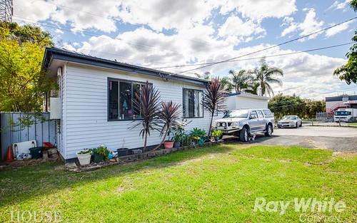 1 Arakoon Avenue, Penrith NSW 2750