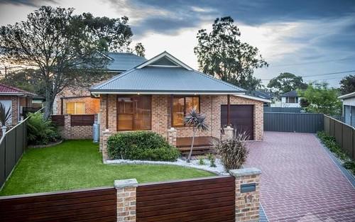 19 Crosby Crescent, Killarney Vale NSW