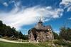 _MA89077 (le Brooklands) Tags: chapel chapellestagnès ciel d7000 mgb québec sigma1224mm sky sutton