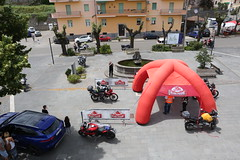 "VMP 17 giugno (668) • <a style=""font-size:0.8em;"" href=""http://www.flickr.com/photos/126511675@N07/31087616735/"" target=""_blank"">View on Flickr</a>"