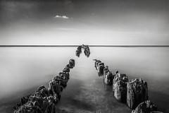 Hindeloopen (Ed Bensink) Tags: friesland ijsselmeer fader