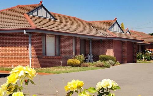 3/39 Lewis Street, Mudgee NSW 2850