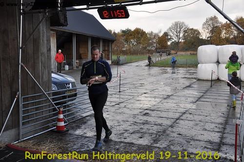 HoltingerveldTrail_19_11_2016_0090