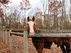 Say hello to Thunder (howardj47) Tags: howardj canon 5dmarkiii horse