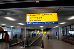 DSCF4180 (Josh Pao) Tags: fujixe2  nederland netherlands  europe